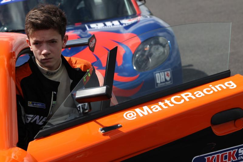 Matt_Thruxton2_15